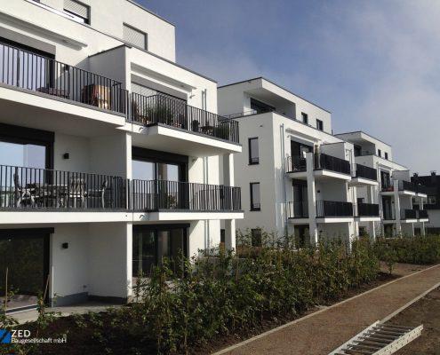 Immobilien - Dortmund Sommerbergweg